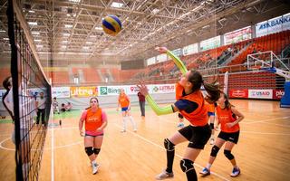 Završena regionalna takmičenja Sportskih igara mladih: Sve je spremno za veliko finale u Sarajevu