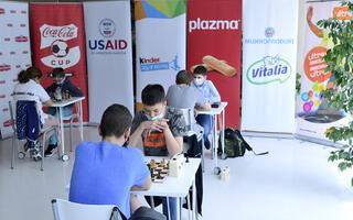 Počela najljepša sportska priča u Bosni i Hercegovini