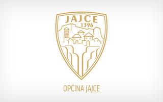 Općina Jajce