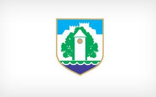Grad Gračanica