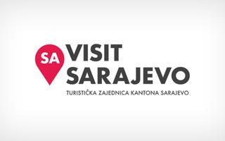 Turistička zajednica Kantona Sarajevo - Visit Sarajevo