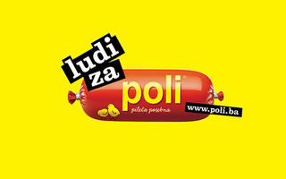 Perutnina Ptuj #Ludi za Poli