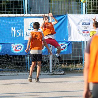 Mostar, 01.07.2015.